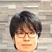 takashiyamaguchi