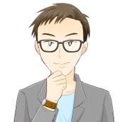 ミツキ(主夫兼ブロガー)