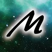 Muzee(ミュージー)
