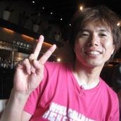 Satoru Hosogi