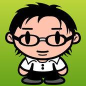 kotaichiro