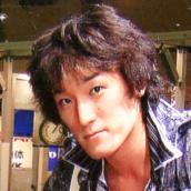 Show Takahashi