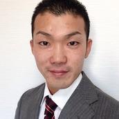 パーソナルコーチ 渡辺和夫