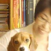 Mari Yoneda