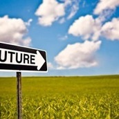 未来のビジネス方式