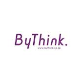 ByThinik