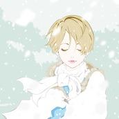 yumi33