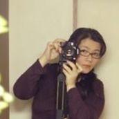 Yoshino Maiko