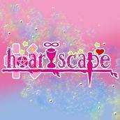 ☆heartscape〜ハートスケープ☆