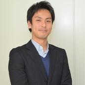 kojiyamazaki