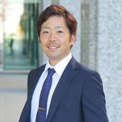 彦坂 康太郎(株式会社サイトマート)
