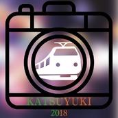 katsuyuki2018