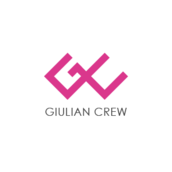 GIULIANCREW