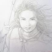 MEDIUM龍姫