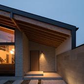 shunichi 建築