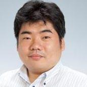 Nakamura Keiichi