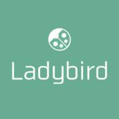 ladybird_work