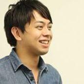 Hashimoto Shingo