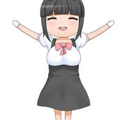 ushiyamahonami