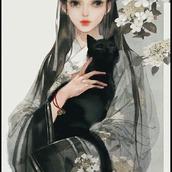 華凛〜Karin〜