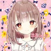 suzuka_minase