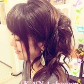 KanaCreate