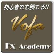 vofafx
