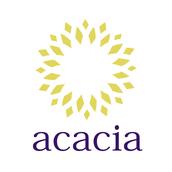 瞑想・マインドフルネス acacia