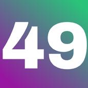 amadeus358