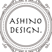 ASHINO DESIGN