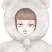Toriko Mori