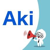 akicom