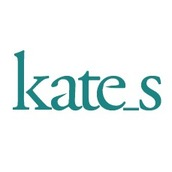 kate_s