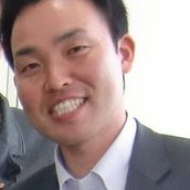 Yuji Kubota