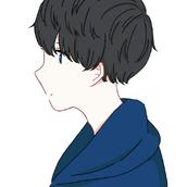 Masa0823