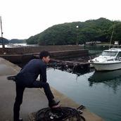 Ryo Shimi