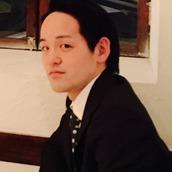 Akira Nakajima