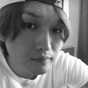 Yuuki_Kanamaru