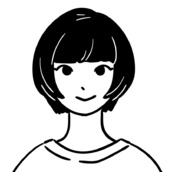 Aoashi_Honoka