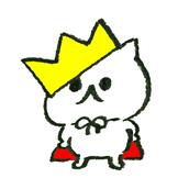 トミ☆ずみー