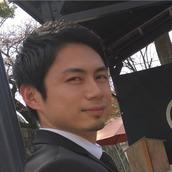 ss_suzuki