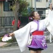 Naganuma Kazumi
