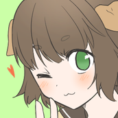 momonoki_mihiro