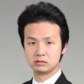 Kobayashi Masanori