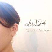 abe124