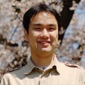 Hiromichi Yamada