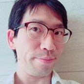 Hiragi Kaoru