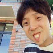 仁ちゃん96