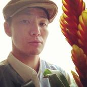 kenichiro_u
