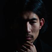 Tanaka Jumpei